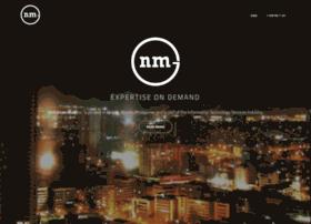 Nmgresources.ph