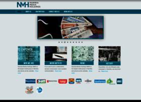 nmh.com.na