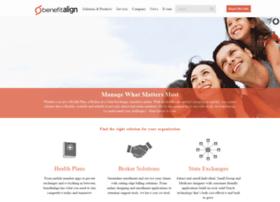 nmhc.benefitalign.com
