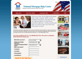 nmhcenter.org