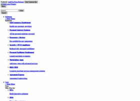 nmi.com