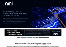 nmi.org.uk