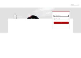 nmicro.com