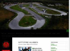 nmkhalogaland.no