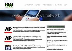 nmnn.net