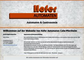 nmo-web.com