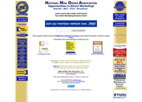 nmoa.org