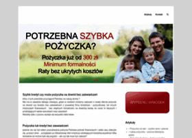 nmoney.com.pl