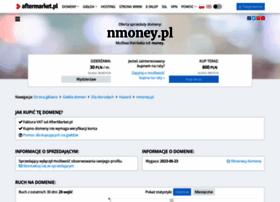 nmoney.pl