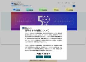 nmp.co.jp