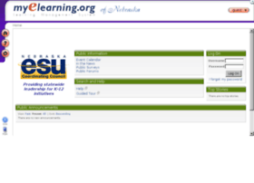 nmpds.myelearning.org