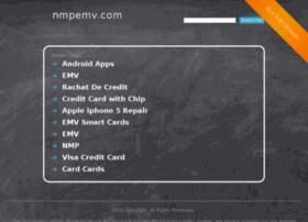 nmpemv.com