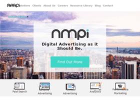 nmplondon.com