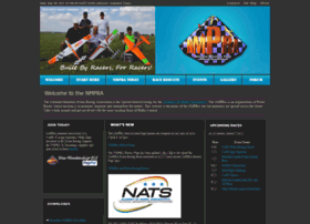 nmpra.org