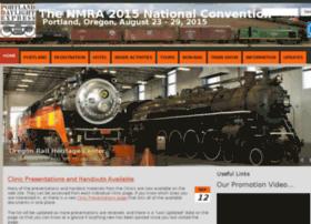 nmra2015.org