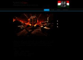 nmrd.lolcopter.com