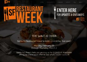 nmrestaurantweek.com