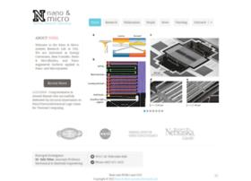 nmrl.unl.edu
