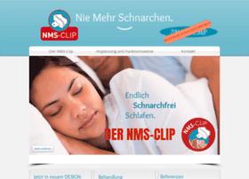 nms-clip.de