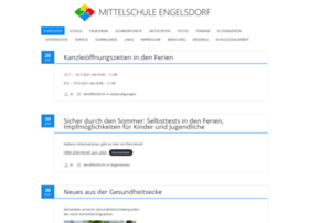 nms-engelsdorf.at