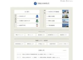 nms.ac.jp