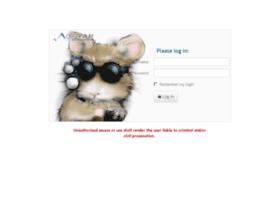 nms.adelva.com