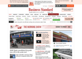 nms.business-standard.com