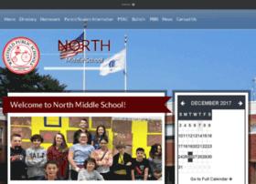 nms.schoolsofwestfield.org