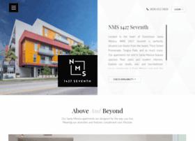 nms1427.com