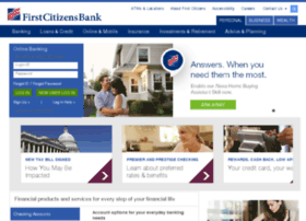 nmsbank.com