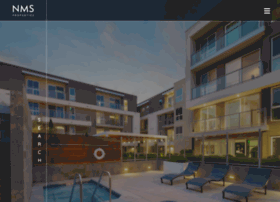 nmsproperties.com