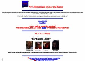 nmsr.org