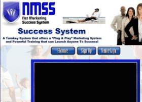 nmssinc.com