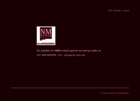 nmsua.edu