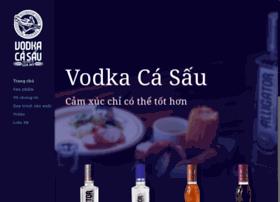 nmsvietnam.com