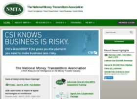 nmta.memberclicks.net