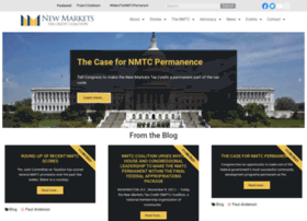 nmtccoalition.org