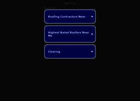nmtv.tv