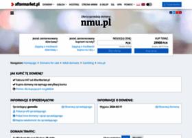 nmu.pl