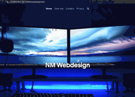 nmwebdesign.nl