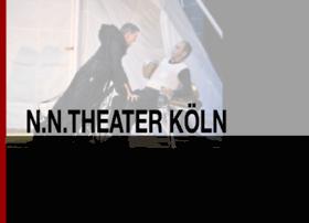 nn-theater.de