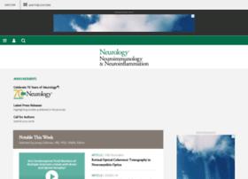 nn.neurology.org