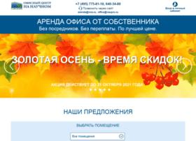 nna.ru