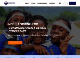 nnabagereka.org