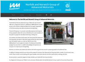 nnam.org