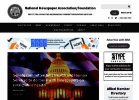 Nnaweb.org