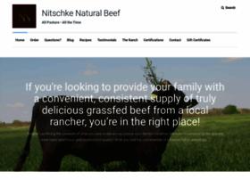 nnbeef.com