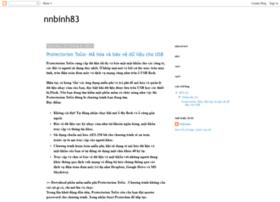 nnbinh83.blogspot.in