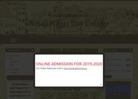 nndaycollege.com