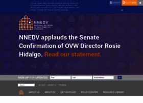 nnedv.org